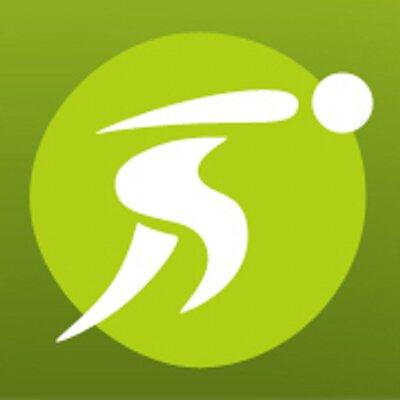 trening-logo1